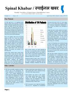 April-May-June 2015 newsletter_Page_1